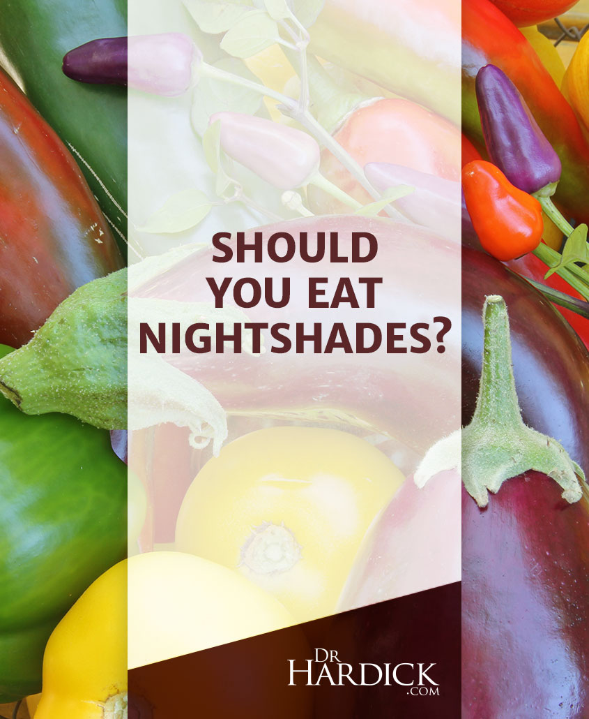 Pinterest_Should-You-Eat-Nightshades