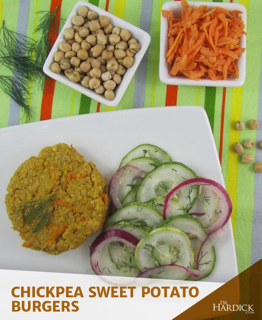 Pinterest_Chickpea-SweetPotato-Burger