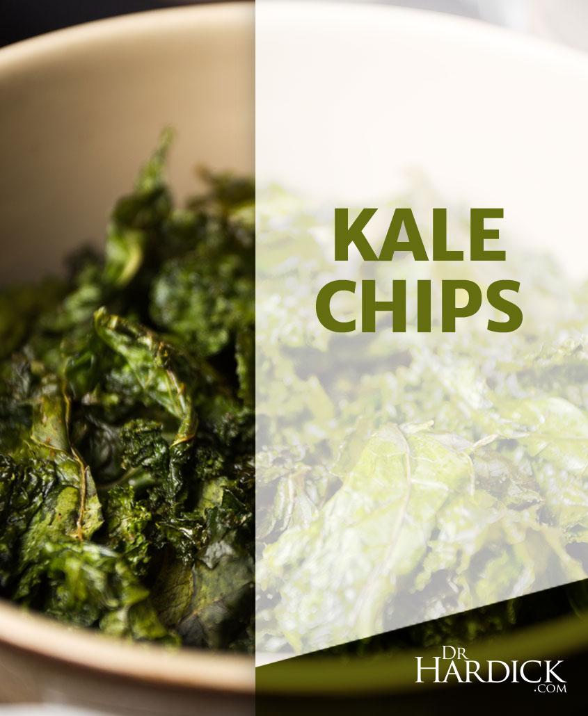 pinterest_kale-chips