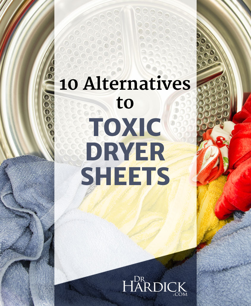 pinterest_toxic-dryer-sheets
