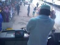 Purwakarta-20130726-00584