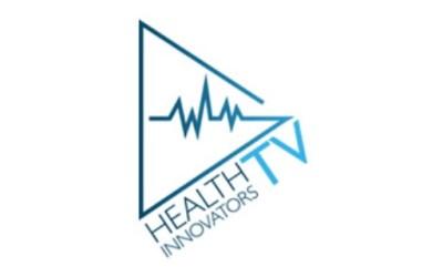 Health Innovators TV Video Interview