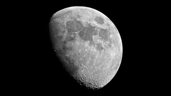 moon shot for blog