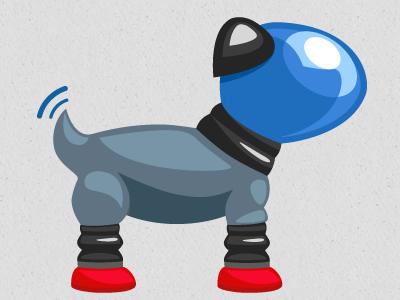 Shiny_space_doggie