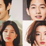 Actors who declined popular roles
