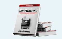 E-book Copywriting – Jordão Felix