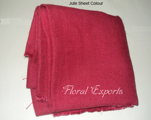 Hessian Cloth Colour - Wholesale Hessian cloth suppliers