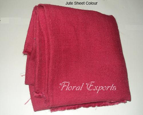 Hessian Cloth Colour - Wholesale Hessian cloth suppliers
