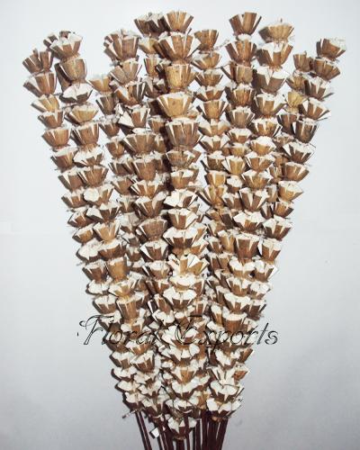 Sola Flower Stick - Sola Decorative Branch Wholesale