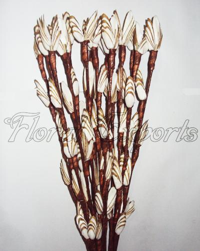 Sola Leaves Stick