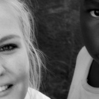 Faces of Africa - 69