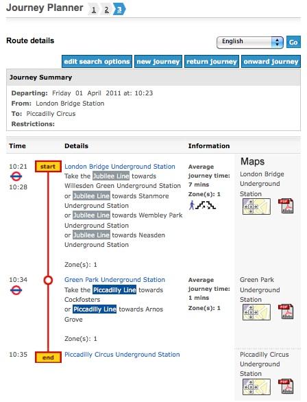 Screen-shot-2011-03-31-at-22.26.17