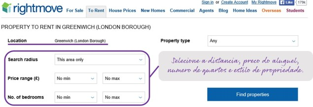 rightmove2