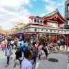 Drifters Guide Japan Essential Experience Tour