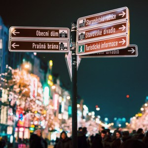 Drifters Guide Prague Food Tour Experience
