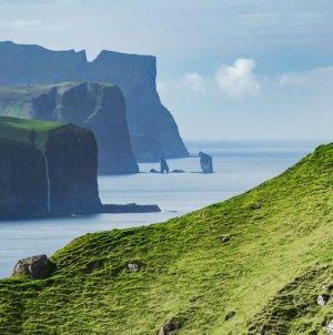 Drifters Guide Faroe Islands Experience Tour