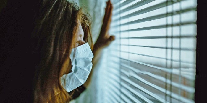 Coronavirus Lockdown Impact