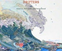 drifters book cover