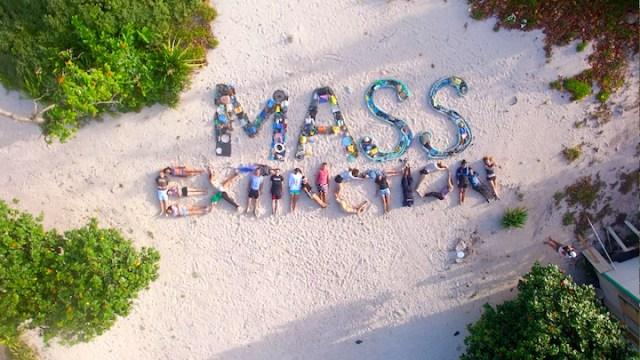 `MASSextinction_LowAlt_sm