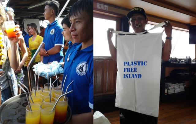 plasticfree-seasafari