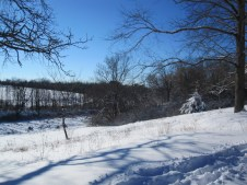 Hubbard Hills
