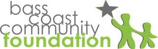 bass coast community foundation