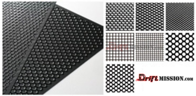 Wrap Up Next 3D Mesh Decals DriftMission Your Home For RC