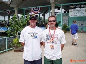 Andy_Mapple_2003_Masters_02005