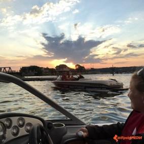 Summer Moments 2015_5015