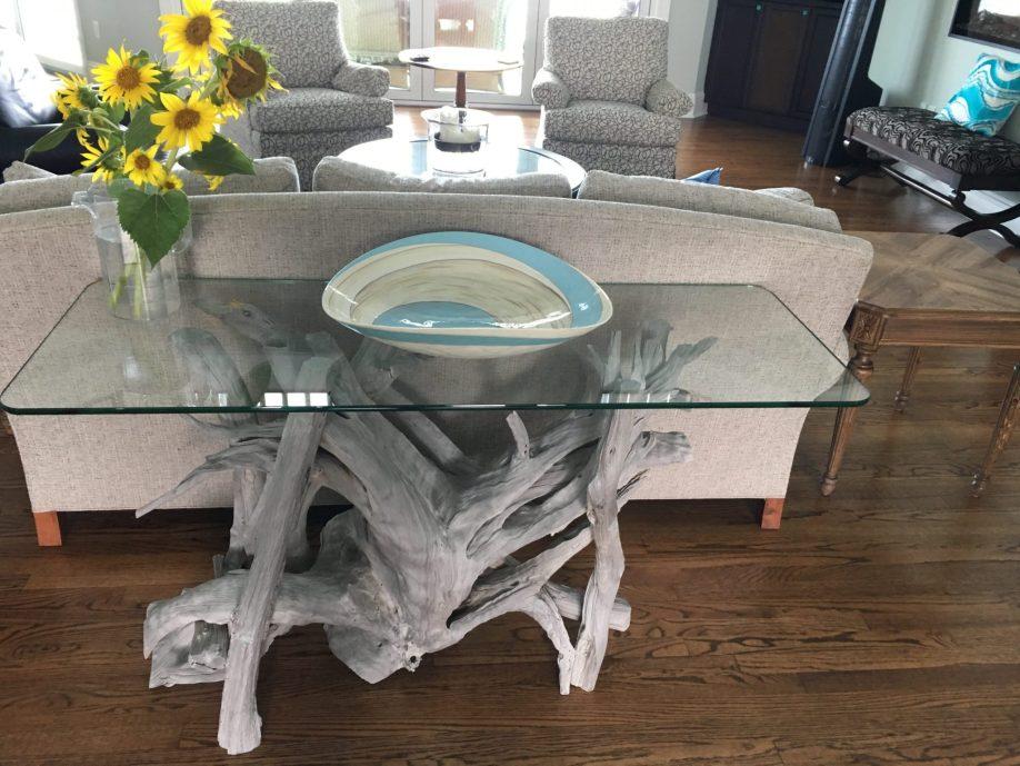 driftwood_sofa_table
