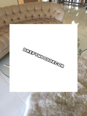 driftwood-glass-coffee-table