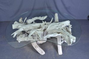 driftwood-coffee-table-