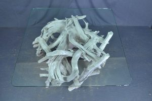 driftwood-cooffee-table