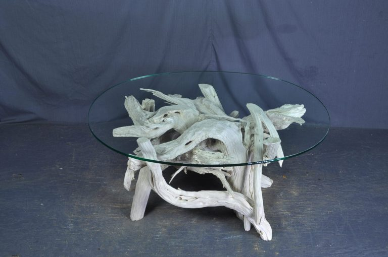 oval-glass-driftwood-table