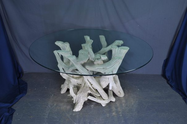driftwood-glass-dining-table-base