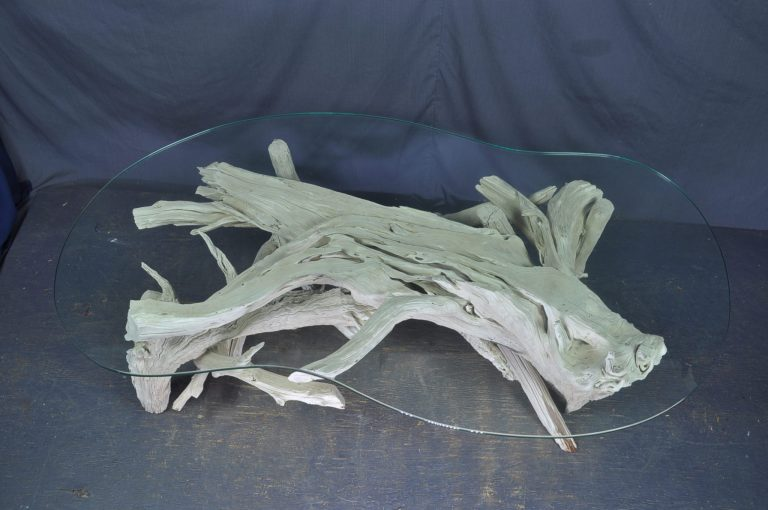 driftwood-glass-table