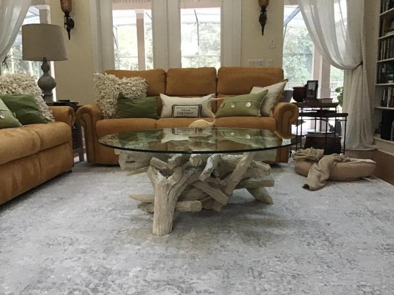 driftwood-coffee-round-glass
