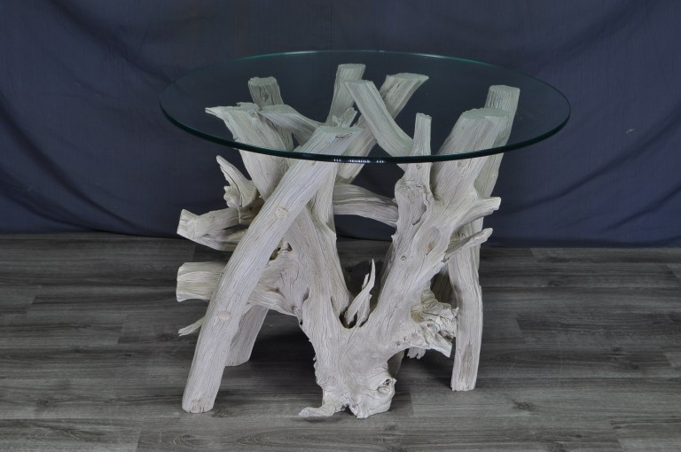 driftwood-glass-end-table