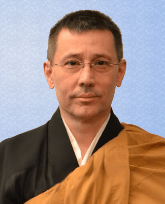 buddhist singles in ludington John gendo wolff is spiritual director at great wave zen sangha in ludington,  magazines and in the anthology beneath a single moon: the legacy of buddhism in.