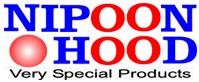logo-nipoon-hood