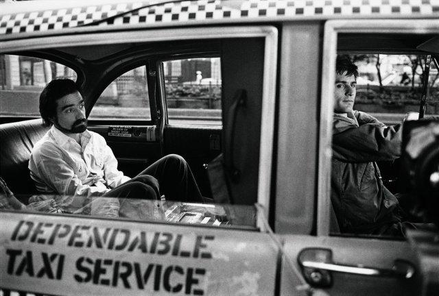 med_ce_schapiro_taxi_driver_06-jpg