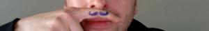 bartblau