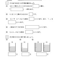 thumbnail of syosu1_1