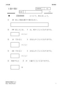 itiokunokazu3のサムネイル