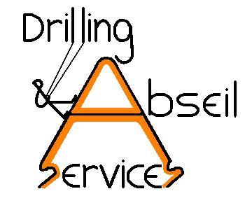 logo (c)