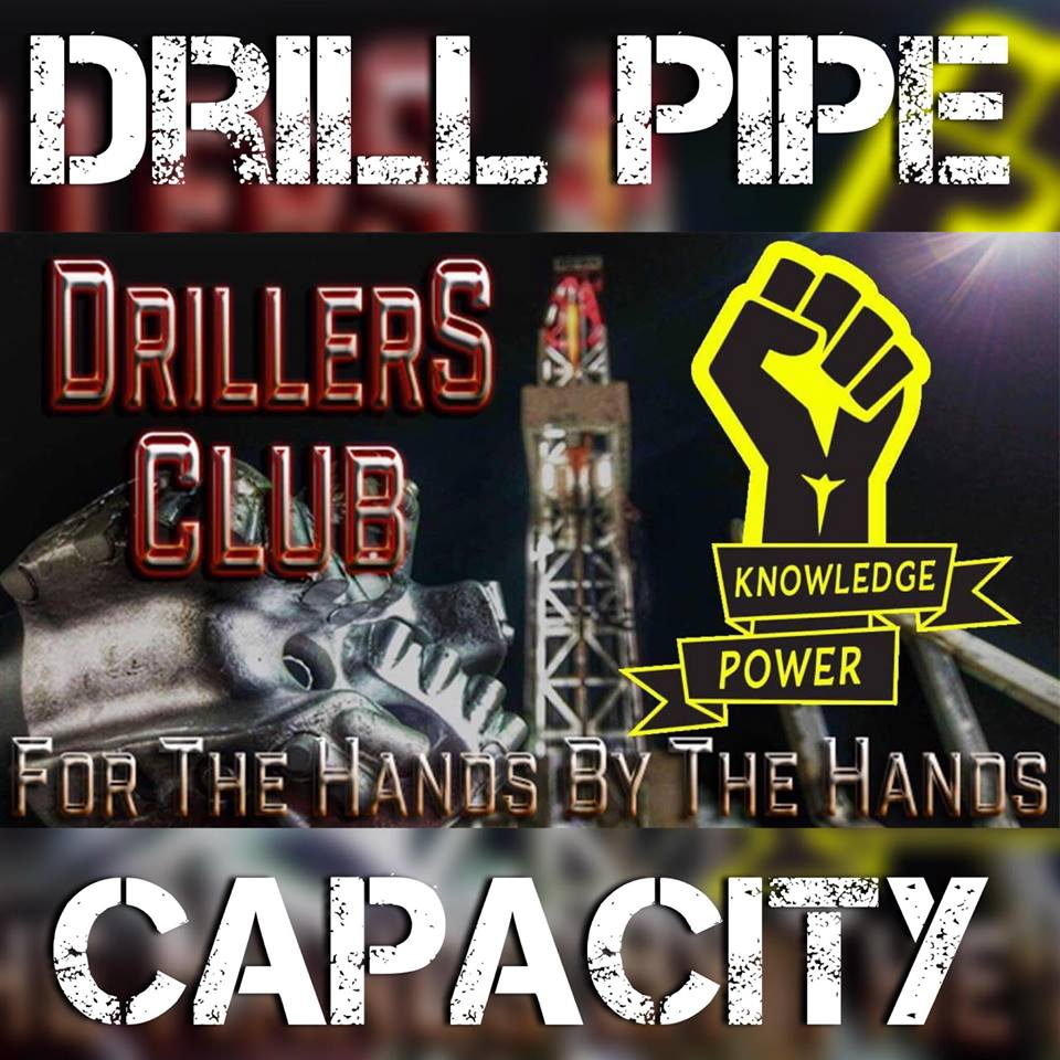 Drillers, club, drilling, oilfield, jobs, rigs, knowledge, formulas, oil, gas, formulas, shop, texas, videos, pictures, images, industry, news, get, to, work,