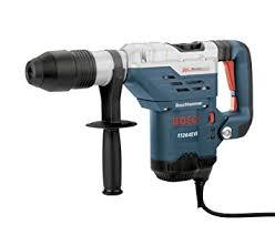 Bosch-11264EVS-SDS-Max-Combination-Hammer
