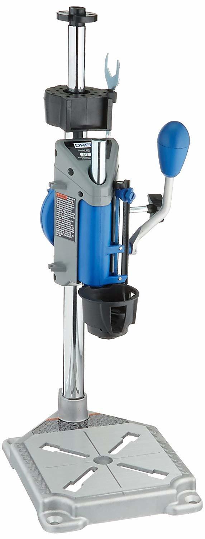 Dremel 220-01 Rotary Tool