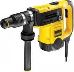 Dedicated-Hammer-drill