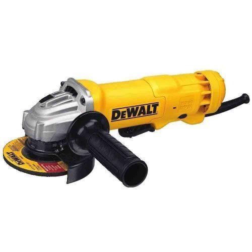 DEWALT-DWE402-4-12-Inch-11-Amp